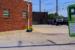 flexepark-location-places-parking-apres-horaires-bureau-s06