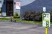 flexepark-location-places-parking-apres-horaires-bureau-s08
