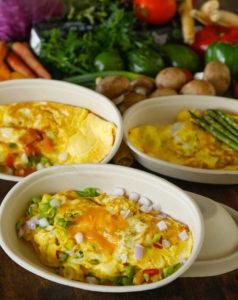 omeletteandco-franchise-restauration-rapide-omelettes-01