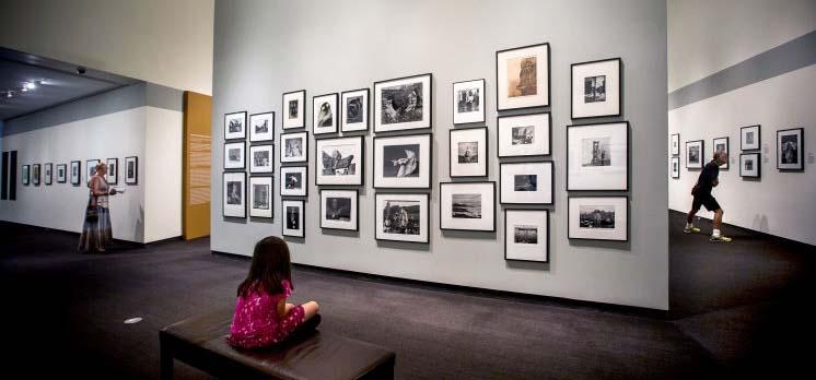 plus-beaux-musees-visiter-floride-museum-fine-arts