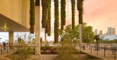 plus-beaux-musees-visiter-floride-ringling-dali-perez-une