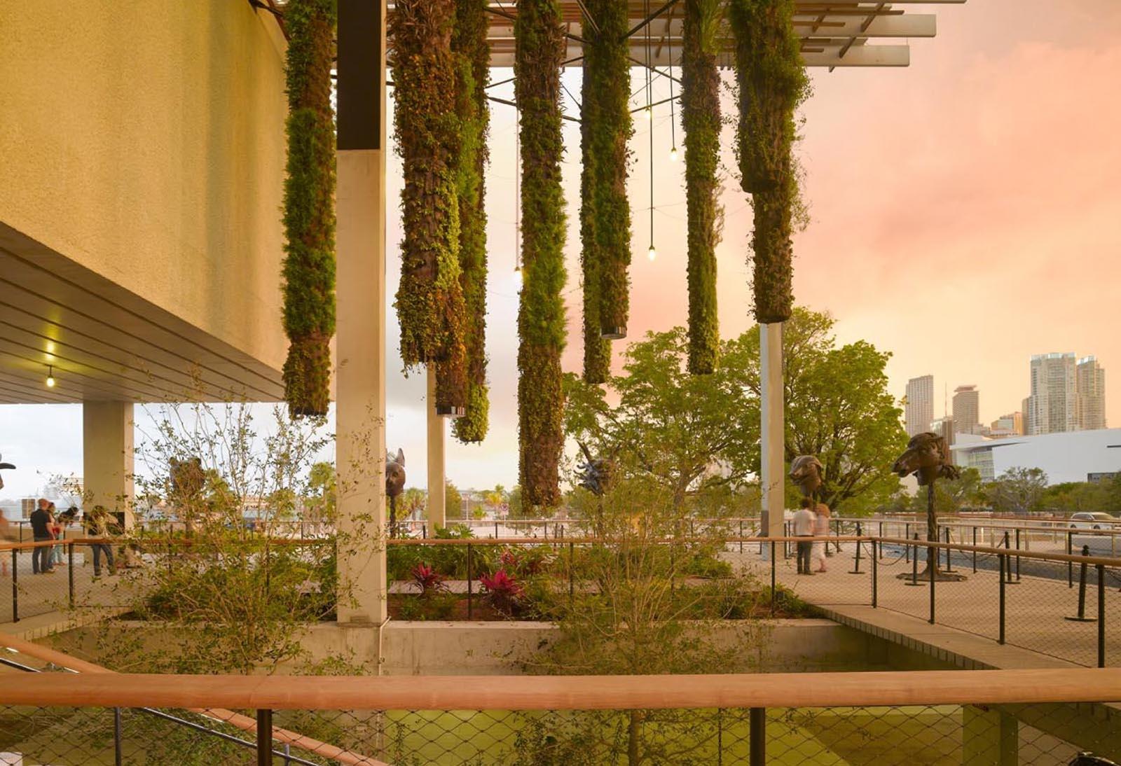 Les plus beaux musées de Floride