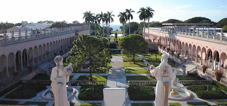 plus-beaux-musees-visiter-floride-ringling-museum