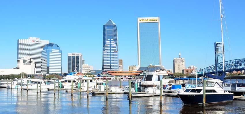 meilleures-villes-investissement-immobilier-floride-rentabilite-location-saisonniere-jacksonville