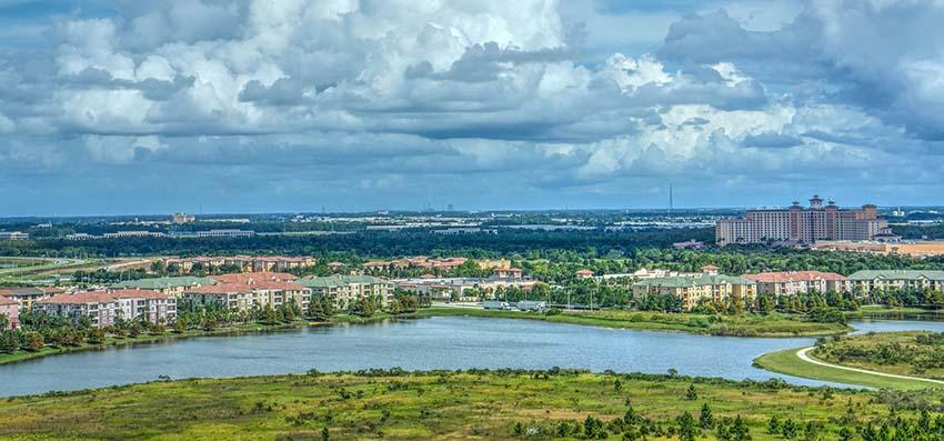 meilleures-villes-investissement-immobilier-floride-rentabilite-location-saisonniere-orlando