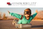 courtage-assurance-sante-prevoyance-franck-pajot-hyphen-mobility-push