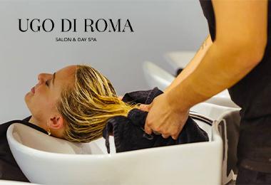 ugo-di-roma-salon-coiffure-coconut-grove-push