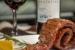 las-vacas-gordas-restaurant-steak-house-argentin-miami-beach-s06