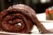 las-vacas-gordas-restaurant-steakhouse-argentin-miami-beach-s01