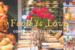 las-vacas-gordas-restaurant-steakhouse-argentin-miami-beach-s05