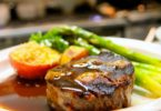 las-vacas-gordas-restaurant-steakhouse-argentin-miami-beach-une