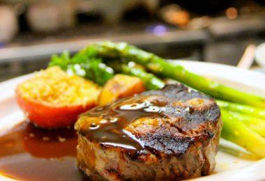 las-vacas-gordas-restaurant-steakhouse-argentin-miami-beach-une