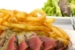 lentrecote-bistro-steakhouse-sunny-isles-beach-s01