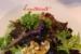 lentrecote-bistro-steakhouse-sunny-isles-beach-s05