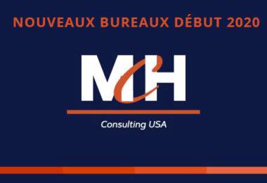 mch-consulting-usa-nouveaux-bureaux-push