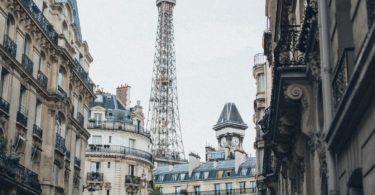 new-lafayette-group-salon-immobilier-louvre-paris-une