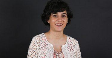 pearly-yazbeck-orthophoniste-francophone-clinic-libessart-miami