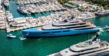 fort-lauderdale-boat-show-une