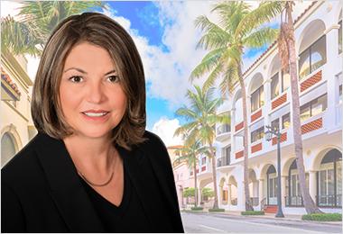 maria-chromiakova-agent-immobilier-palm-beach-380