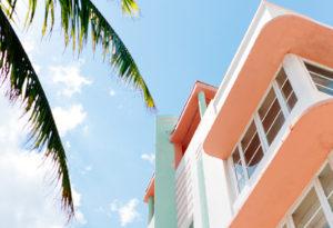 maria-chromiakova-agent-immobilier-palm-beach-imagefond