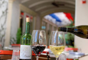 french-naples-brasserie-floride7