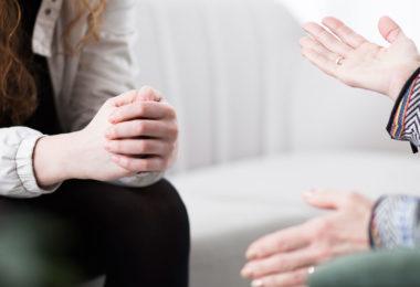 interview-nathalie-donny-psychotherapeute-miami-orlando