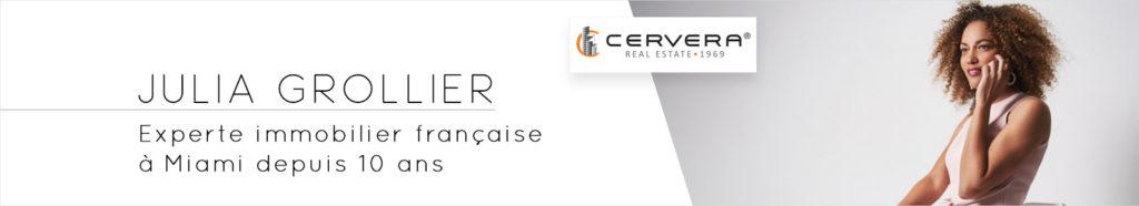 julia-grollier-cervera-real-estate-agent-immobilier-luxe-francais-miami-banner1