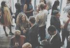 organiser-accueillir-evenement