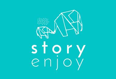 story-enjoy-famille-expatriation-histoires-enfants-videos-etats-unis-floride (1)