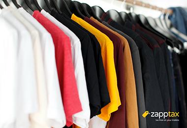 zapptax-une-solution-detaxe-etats-unis-expat-francais