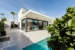 home-dream-naples-immbolier (3)