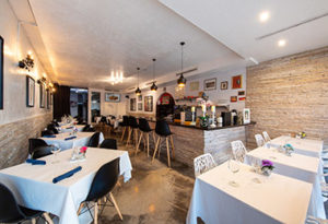 m-v-cafe-galeriephoto (1)-new