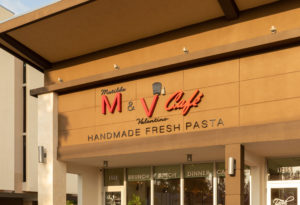 m-v-cafe-galeriephoto (7)-new