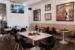 m-v-cafe-galeriephoto (8)
