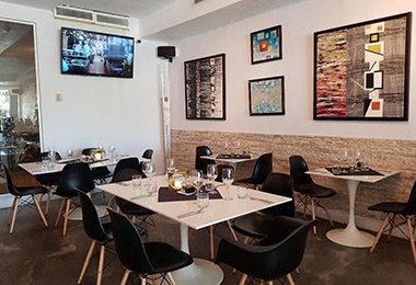 m-v-cafe-galeriephoto (UNE)