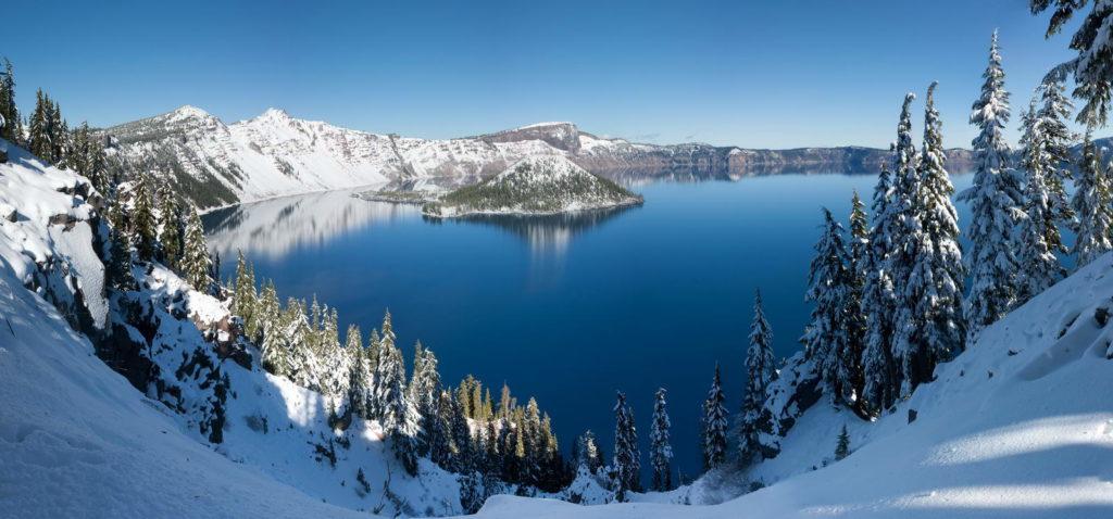 merveilles-naturelles-parc-nationaux-etats-unis-crater-lake
