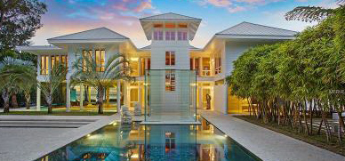 dominique-delcourt-agent-immobilier-kissimmee-clearwater-00