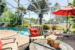 dominique-delcourt-agent-immobilier-kissimmee-clearwater-02