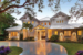 dominique-delcourt-agent-immobilier-kissimmee-clearwater-08