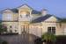 dominique-delcourt-agent-immobilier-kissimmee-clearwater-11-1