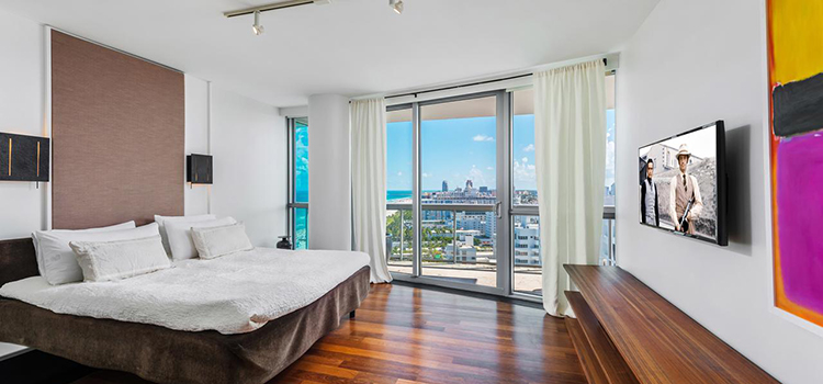 journee-hotel-luxe-miami (1)