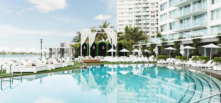 journee-hotel-luxe-miami (2)
