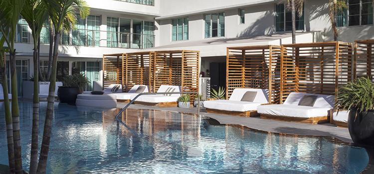 journee-hotel-luxe-miami (3)