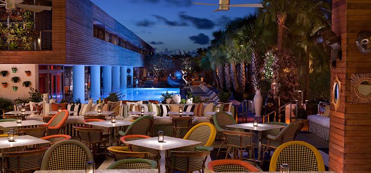 journee-luxe-hotel-miami
