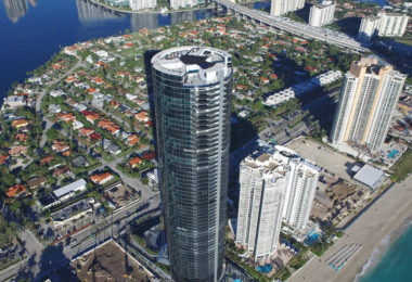 residences-createurs-miami-article4-_1_.jpg