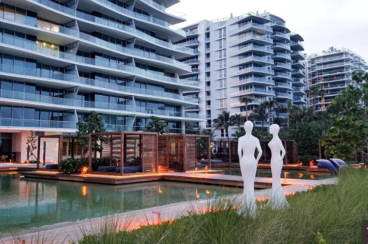 residences-createurs-miami6