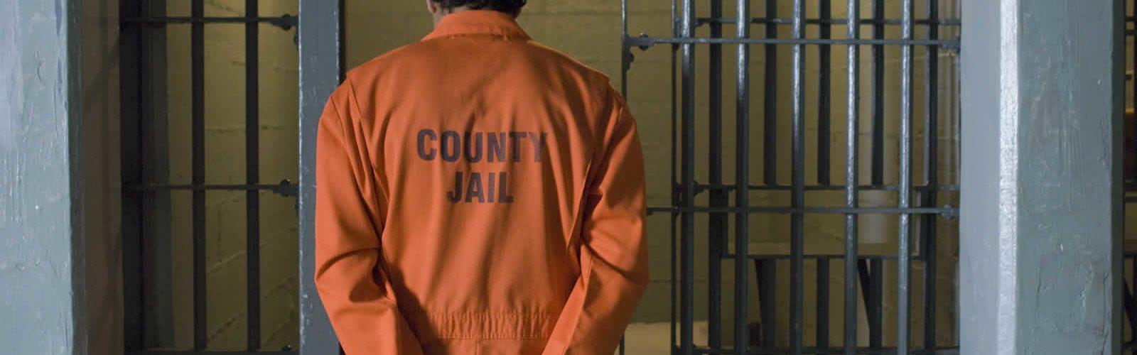 arrestation-prison-incarceration-droits-police-usa-une