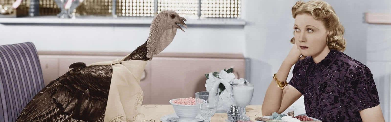 feter-thanksgiving-etats-unis-tradition-dinde-farcie-une3
