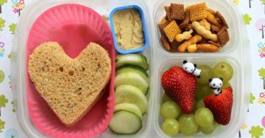lunch-box-etats-unis-enfants-etudiants-dejeuner-une