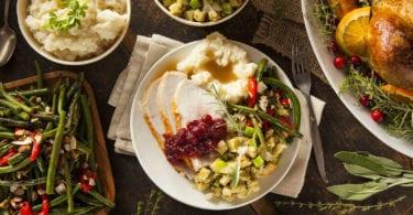 specialites-culinaires-fete-novembre-thanksgiving-usa-une